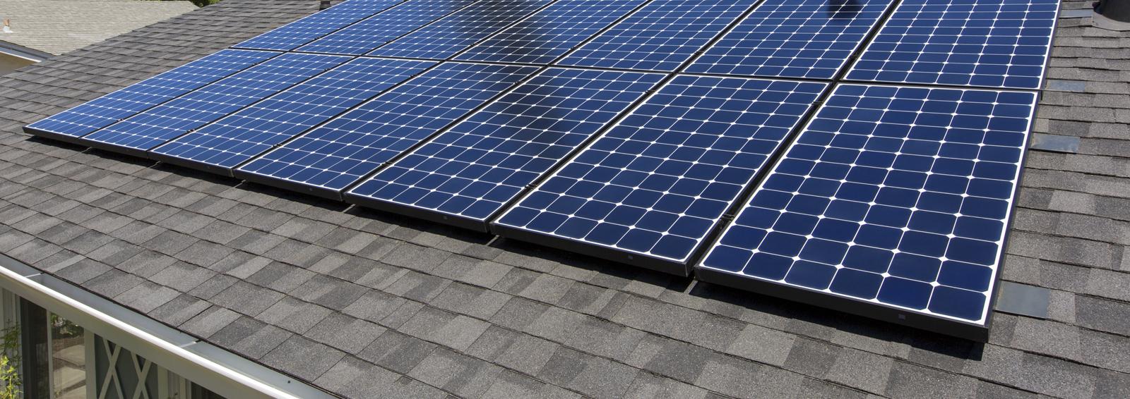 Incentivi pannelli fotovoltaici 2013 89